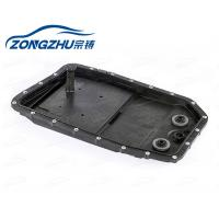 Quality Standard 6HP26 Automotive Transmission Filters For BMW 6HP26 OEM NO.24117522923 for sale