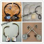 China Steel Pole climbers&Cement Pole climber& Climbers wholesale