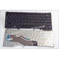 China Keyboard for DELL Latitude E5420 E6420 with Backlight Us wholesale