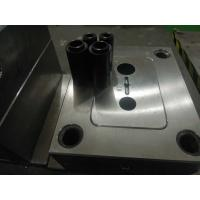 China DME Steel Injection Mould Tooling For Plastic Injection Tubes wholesale