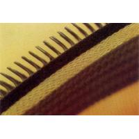 China Cleaning fillet of woollen card, Flexible Card Clothing for Woollen, Worsted carding, Woollen fillets and special fillet wholesale