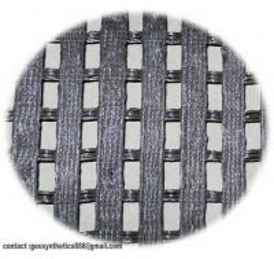 China High Tenacity Polyester Grid wholesale