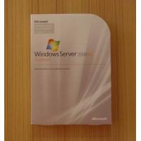 Download pack 2 x64 service windows server 2008 r2