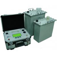 China manufacturer Very Low Frequency Tester 60KV wholesale