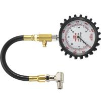 China TG9003  Dial Type Tire Gauge wholesale