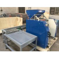 Quality Multi-functional Cling Film Roll Slitting Machine High Speed 200 - 600m / Min for sale