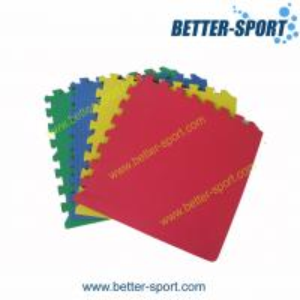 China EVA mat, tatami mat, judo mat wholesale