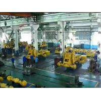 Ningjin Jinhong Machinery Co. Ltd