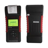 China Original Launch BST-760 Battery System Tester wholesale