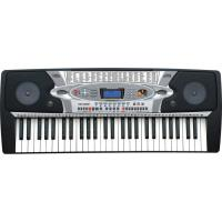 China 54 Key School Teaching Electronic Keyboard Piano With 10 Demo songs wholesale