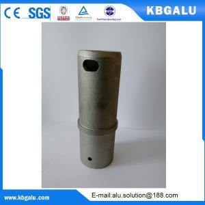 Spigot (KBG-007)