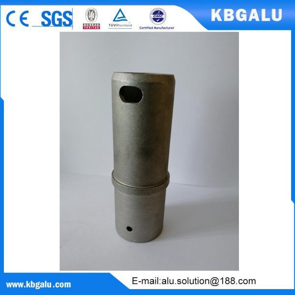 Quality Spigot (KBG-007) for sale