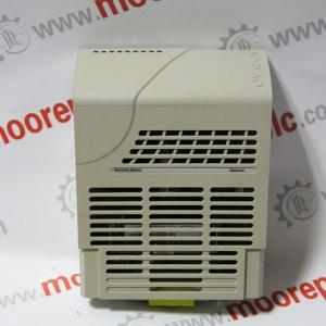 China Module 5X00241G02 w PC133U-222-542-Z PLC Westinghouse Emerson wholesale