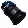 Buy cheap Panamera 970 4.8L Rear Air Suspension Spring Bag 97033353317 97033353317 from wholesalers