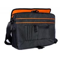 China LAPTOP BAG MODEL ( 703) wholesale