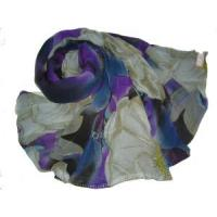 China New Style Silk Scarves (LC104) wholesale
