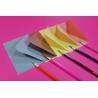 Buy cheap fancy design for envelopes c6 colorful envelopes fancy gift envelopes any size from wholesalers
