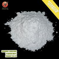 China Rutile Chloride Process Titanium Dioxide R920 Professional Company to Produce wholesale