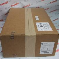 China Allen-Bradley 6181P-17TPXPH VersaView 1700P Integrated Display Computer 17-inch wholesale