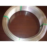 China Stainless Steel Coil Tubing ,ASTM A213 TP304 / TP304L / TP310S, ASTM ( ASME), EN, DIN, JIS, GOST wholesale