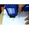 China Economical Inkjet Marking Machine T3S Industrial Handheld Inkjet Printer wholesale
