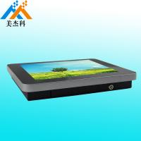 China Windows OS IP65 Waterproof Digital Signage 42 Inch High Brightness wholesale