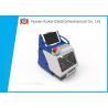 China Portable Automotive Key Cutting Machine Automatic For Motorcycle Keys wholesale