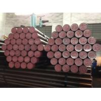 """China Drill Pipe Casing For Mining , Flush-jointed Water Well Casings 4"""" - 8 """" wholesale"""