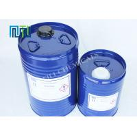 China 98% Purity Electronic Chemicals DMOT 4-dimethoxythiophene 51792-34-8 wholesale