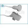 Buy cheap HY7259C3 Ultrasonic Transducer Probe , Compatible Ultrasound probe Haiying product