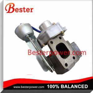 China Deutz Industrial K04 Turbo 53049880087 04299166KZ 04298276KZ 04297601KZ wholesale