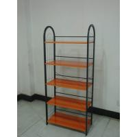 Quality living room furniture , storge shelf, for sale
