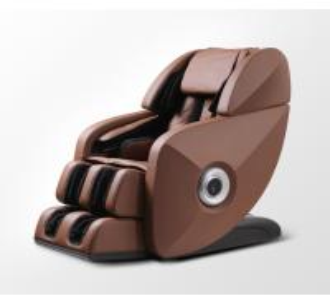 China full body massage chair wholesale