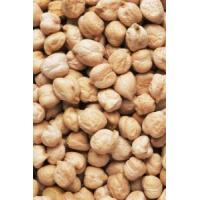 China Kabuli Chickpeas/Dried Chickpeas/Dried Beans on sale