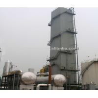 China 3000nm3/h Nitrogen Plant Air Separation Plant Centrifugal Compressor Unit wholesale