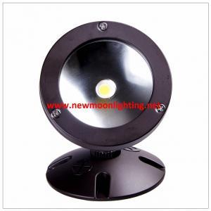 China 11100LM LED Flood Light, LED Outdoor Security Light, Exterior Flood Lights Fixture with CREE LED Source for Landscape Li on sale