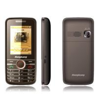 """China Cell phone Dual Cards Dual Standby 2.4"""" TFT LCD mobile phone wholesale"""