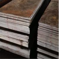 China Oil Hardening Cold Work Tool Steel Plate O1 / 1.2510 / SKS3 / 9CrWMn For Molds wholesale