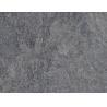 China 4mm Regular Kitchen SPC Vinyl Flooring wholesale