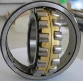 China 24040CC/W33 24040CCK30/W33  spherical  roller bearing ,200x310x109 mm wholesale