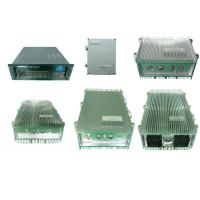 China Multi Channel MMDS System DTV Broadband Transmitter For CATV Head End wholesale