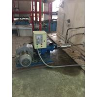 Quality Low Consumption 180m3/h Oxygen Generating Machine Air Seperation Plant 99.995 % for sale