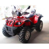 China 400cc ATV gas,4-stroke,single cylinder.air-cooled.electric start,good quality wholesale
