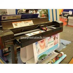 China Inkjet Printer 5500 wholesale