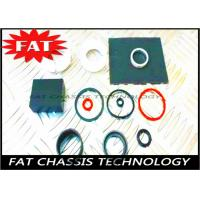 China Air Bags Kits Air Suspension Compressor Repair Kits For Land Rover Discovery 3 wholesale