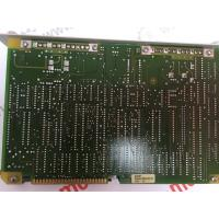China Honeywell Module 621-1100RC Honeywell 6211100RC Model LC621 I/O Controller wholesale