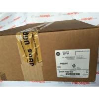 China 1785-L40B Allen Bradley Plc-5/40 Controller New And Original In Stock wholesale