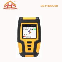 China Battery Charged Guard Tour Patrol System Devices Support Online Software wholesale