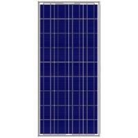 China Polycrystalline Silicon Solar Panel wholesale
