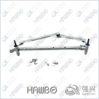 China M6 Screw Renault Wiper Linkage 1273401 Aluminum Alloy Material Anti Corrosion on sale